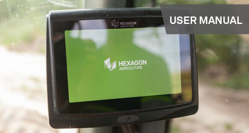 NEW-IMAGE_Hexagon_AG_Support-Page_POD_AgrOn_User-Manual_EN